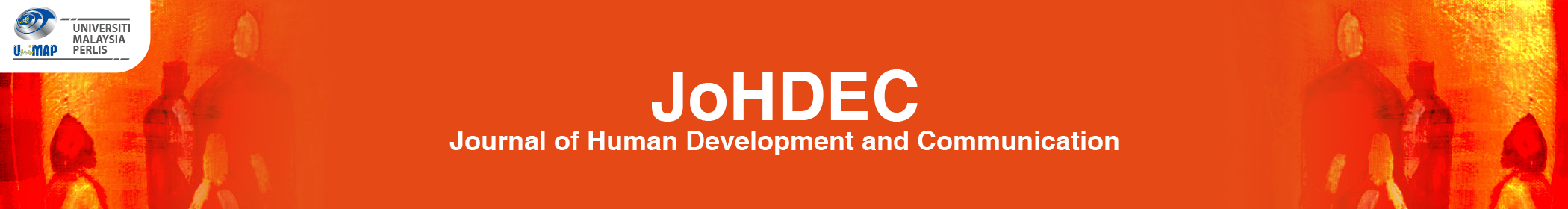 JOHDeC Website